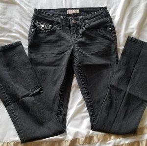 Lei jeans
